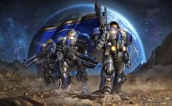 AI 'StarCraft' của Facebook đã bị đánh bại bởi một người chơi duy nhất