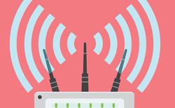 Lỗ hổng bảo mật Wi-Fi mới - khó khai thác nên không cần phải hoang mang