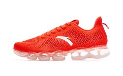 Siêu phẩm Nike Air Vapormax bị thương hiệu Trung Quốc nhái thiết kế, giá bán chỉ bằng 1/4