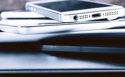 Giảng viên Đại học Monash giải thích vì sao những thiết bị điện tử cứ dùng lâu sẽ bị chậm đi