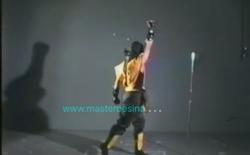 """Đây là cách người ta bắt chuyển động của nhân vật trong """"Rồng Đen"""" xưa kia"""