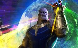 Hai đoạn after credit trong Thor: Ragnarok đã tiết lộ điều gì ?