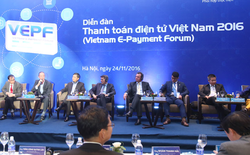 Thanh toán bằng tiền mặt giảm ở Việt Nam, đó chính là cơ hội của Samsung Pay