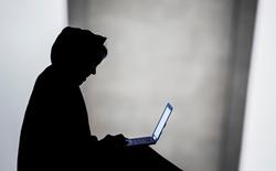 Mỹ: Sinh viên cài keylogger lên máy tính của trường Đại học, hack điểm 90 lần đối mặt án tù 20 năm