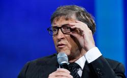 Bill Gates vừa chi 80 triệu USD mua lô đất rộng hơn 10.000 héc-ta ở Arizona để xây dựng thành phố thông minh