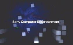 Là một phần của thanh xuân nhưng bạn có biết thông điệp bí ẩn trên màn hình chờ của PS2?