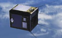 Sao băng nhân tạo của Nhật Bản chuẩn bị được ra mắt tại thành phố Hiroshima, kéo dài từ 5 - 10s, có thể nhìn thấy trong bán kính 100km
