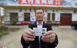 Ông chủ tiệm tạp hóa ở Sơn Đông bỗng trở thành hiện tượng Internet Trung Quốc vì tên là Alipay