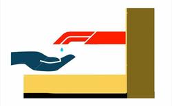Giải đua xe Công thức 1 đổi logo sau 24 năm, không ngờ lại biến thành trò cười cho Internet