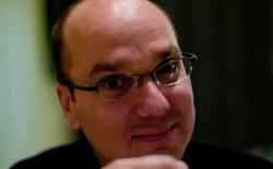 Cha đẻ Android Andy Rubin tạm nghỉ ở Essential sau khi những bê bối tình cảm tại Google của ông bị phanh phui