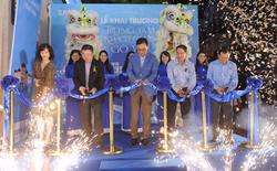 Samsung khai trương Trung tâm Chăm sóc Khách hàng Cao cấp tại Tp. Hồ Chí Minh, đa dạng hóa trải nghiệm cho người dùng