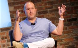 """Trưởng nhóm thiết kế Apple chê iPhone 7 thậm tệ: """"Bộ phận rời rạc đặt bên trong cái vỏ tầm thường"""""""