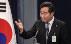 """Thủ tướng Hàn Quốc lo Bitcoin sẽ """"làm hỏng"""" giới trẻ"""