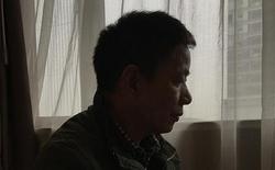 Trung Quốc: Sau 7 năm vật vã chờ đợi cái chết, người đàn ông này phát hiện ra mình không bị HIV như bác sĩ bảo