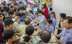 Chủ tịch Phong Vũ: Sáp nhập Tekshop, Phong Vũ muốn nâng tầm thành tập đoàn lớn