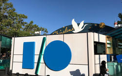 [Google I/O 2017] Google giới thiệu Android Studio 3.0, chú trọng tốc độ và các tính năng thông minh