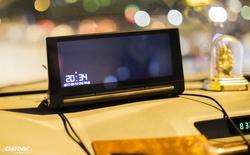 Đánh giá Webvision N93: Combo camera hành trình đa dụng vô cùng cần thiết cho xe hơi