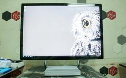 Trên tay Surface Studio đầu tiên ở Việt Nam: to, đẹp, màn hình cực kỳ ấn tượng, Surface Dial xuất sắc, giá 77 triệu