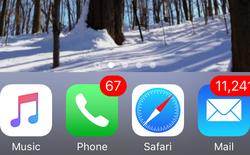 Dọn sạch inbox là điều lãng phí thời gian: Nhà kinh tế học này sẽ chỉ cho bạn cách quản lý email nhanh hơn rất nhiều