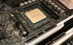 So sánh AMD R7 1700X và Intel Core i7-4770: gấp đôi nhân, trẻ hơn 3 tuổi nhưng liệu có vượt trội?