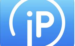 Trải nghiệm ứng dụng tìm chỗ đỗ xe và thanh toán iParking: quá tiện lợi, cần được nhân rộng!