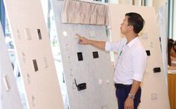 LUMI Việt Nam ra mắt giải pháp nhà thông minh, làm chủ đồ vật bằng giọng nói thông qua Amazon Alexa