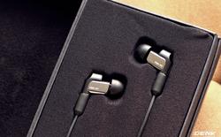 """Đánh giá tai nghe Sony XBA-N1AP: thiết kế """"lập dị"""" nhưng âm thì vẫn chất!"""