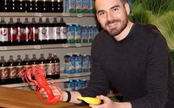 Tại sao startup 2 tỷ đô này lại xây dựng một cửa hàng tạp hóa với rau củ quả tôm cá đồ chơi ngay giữa văn phòng?