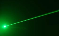 Google sử dụng tia laser để thay thế cáp quang, tốc độ lên tới 20Gbps