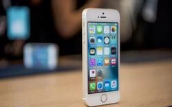 Bị Apple bỏ rơi, Imagination Tech lâm vào bước đường cùng và phải bán đi mảng thiết kế chip