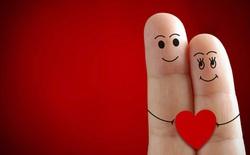 Đã mấy mùa Valentine bạn chưa có gấu? Hãy nhớ không có thanh niên ế, chỉ có đàn ông không biết tán gái