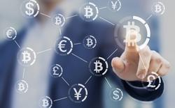 IBM hé lộ mạng lưới ứng dụng công nghệ blockchain cho phép thanh toán xuyên biên giới