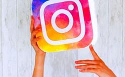 """Một vài bí quyết giúp bạn tăng hiệu quả """"sống ảo"""" trên Instagram"""