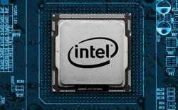 CẢNH BÁO: Lỗi từ chip của Intel có thể khiến cho hàng triệu thiết bị có nguy cơ bị tấn công