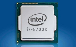 Lộ giá toàn bộ dòng chip Coffee Lake, Intel đã cắn răng giảm giá chip để cạnh tranh với AMD