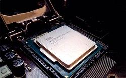 Một lỗi trong kiến trúc CPU có thể khiến hàng triệu máy tính mất đi lớp bảo vệ trước các hacker