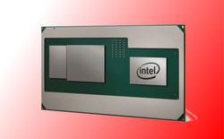 Bất ngờ chưa: Intel hợp tác cùng AMD, tạo ra CPU laptop tích hợp nhân xử lý đồ họa AMD Radeon, giúp laptop nhẹ, khỏe, mỏng hơn