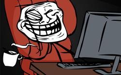 Google trình làng công cụ mới nhằm phát hiện và xử lý những bình luận phản cảm, troll trên internet