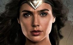 Vũ khí hóa học trong Wonder Woman sai công thức hóa học, nhưng hậu quả nó để lại cũng giống như đời thực