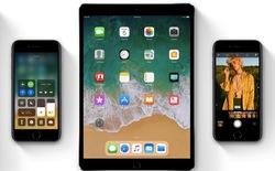 Ra mắt được mới vỏn vẹn 3 tuần, vậy mà iOS 11 đã bị jailbreak