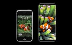 """Apple chuẩn bị """"thanh trừng"""" nền tảng 32-bit trên iOS và điều đó mang ý nghĩa rất lớn"""
