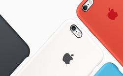 Không phải iPhone 7, cũng chẳng phải điện thoại Android nào khác mà iPhone 6s mới là smartphone bán chạy nhất 2016