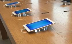 iPad Pro 2: dự đoán ra mắt vào tháng 3, có camera kép và lựa chọn màu chưa từng có trong thế giới tablet