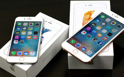Bí kíp ai cũng nên biết để tự tin mua iPhone cũ vừa rẻ vừa ngon