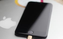 Việc Apple cung cấp máy sửa iPhone rộng rãi là vì luật hay sợ iPhone 8 dễ vỡ?
