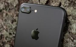 Tại sao cùng là iPhone, lại chỉ có một số phiên bản sử dụng được tính năng Portrait Mode?