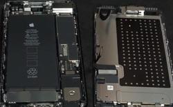 Đây là tất cả những nguyên tố nằm trong chiếc iPhone của bạn: kim loại, đất hiếm, máu, mồ hôi và nước mắt