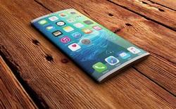 Điểm mặt top 6 công nghệ đáng mong chờ nhất sắp có trên smartphone