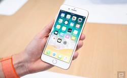 iPhone 8/8 Plus vẫn được người dùng chào đón, nhưng không còn quá nồng nhiệt