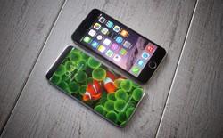 Apple đã lựa chọn xong thiết kế của iPhone 8, người vui nhất lại chính là Samsung